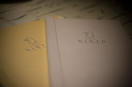 Ginto_01