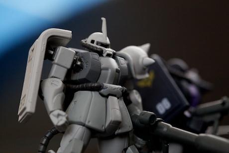 Gundam_standart_01