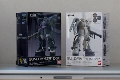 Gundam_standart_03