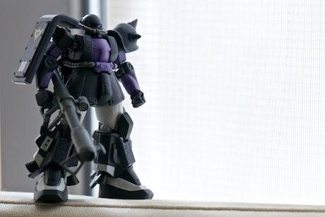 Gundam_standart_06