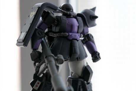 Gundam_standart_07