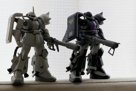 Gundam_standart_09
