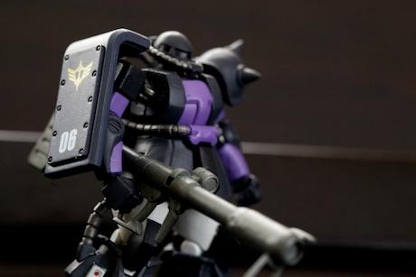 Gundam_standart_14