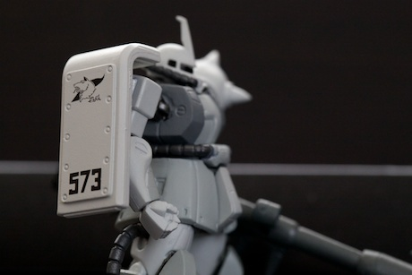 Gundam_standart_15