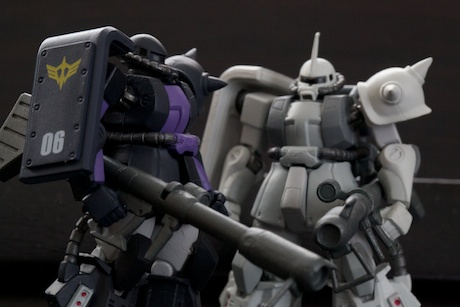 Gundam_standart_17