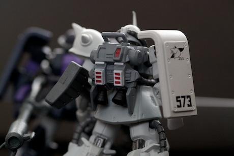 Gundam_standart_18