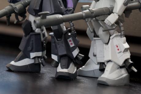 Gundam_standart_19
