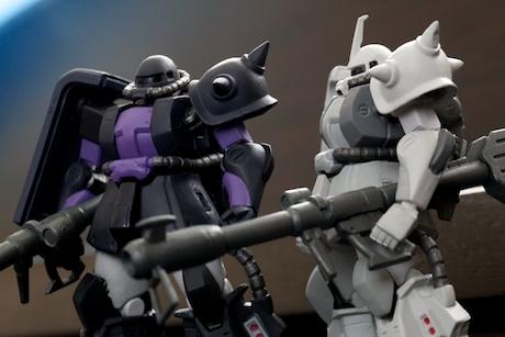 Gundam_standart_20