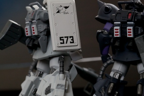 Gundam_standart_22