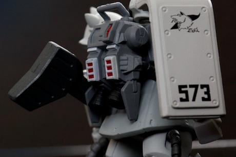 Gundam_standart_23