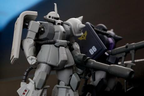 Gundam_standart_25