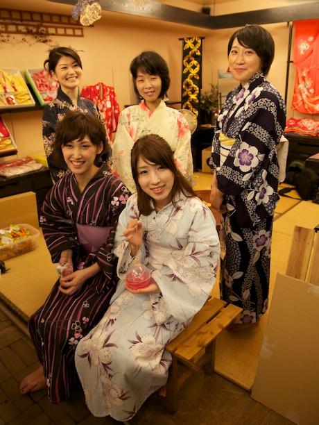 Ooguchi_1