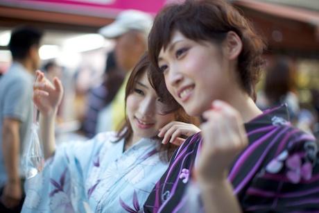 Ooguchi_7
