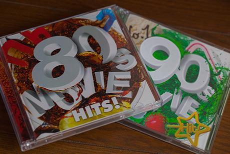 Movie_hits_01