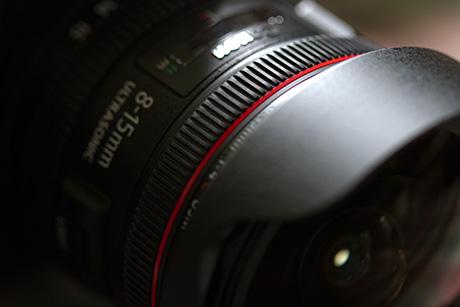 Ef815mm_fisheye_04