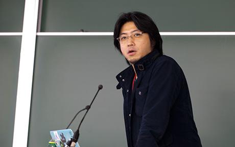 Augm_miyazaki_04