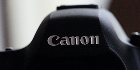Camera2011_01