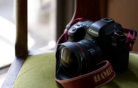 Camera2011_04