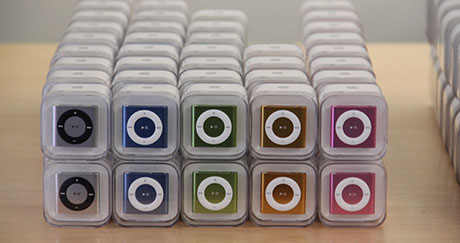 Apple_2012_1