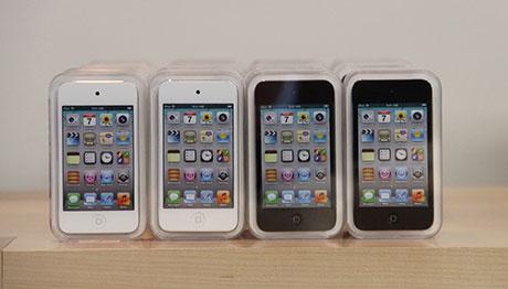 Apple_2012_3
