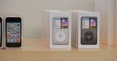 Apple_2012_4