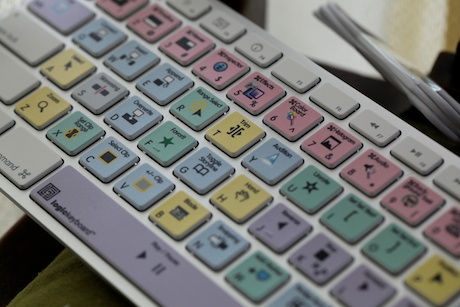 Logic_keyboard_for_final_cut_pro__4