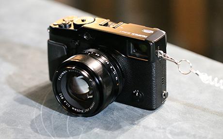 Fujifilm_xpro1_01