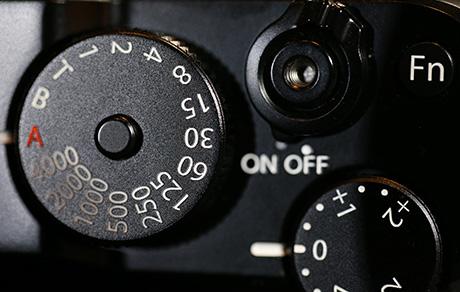 Fujifilm_xpro1_04