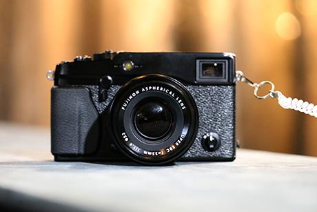 Fujifilm_xpro1_06