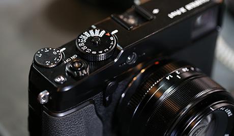 Fujifilm_xpro1_09