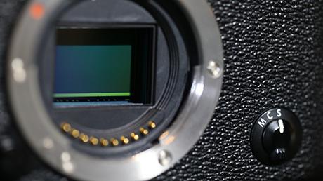 Fujifilm_xpro1_10