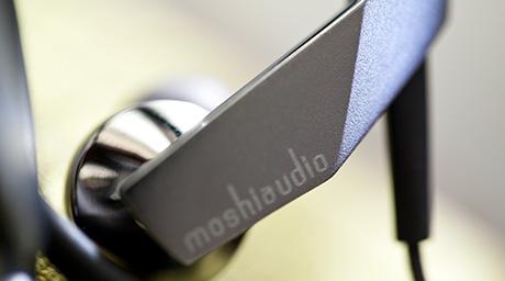 Moshi_audio_clarus_07