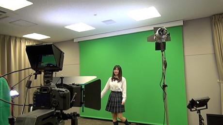 Wataka_19