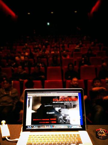 Cp2012_digital_movie_workshop_03