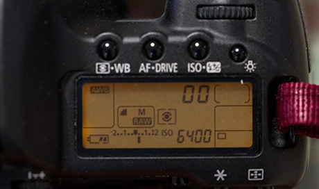 Eos_5d_mark_iii_ii_12