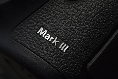 Eos_5d_mark_iii