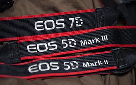 Strap_eos_5d_mark_iii_01