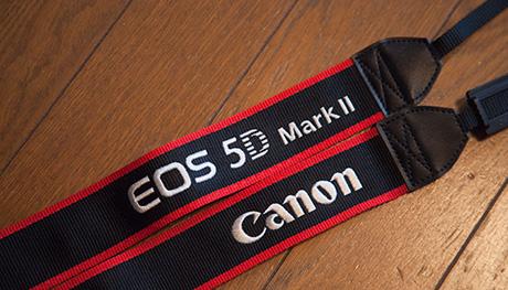 Strap_eos_5d_mark_iii_02