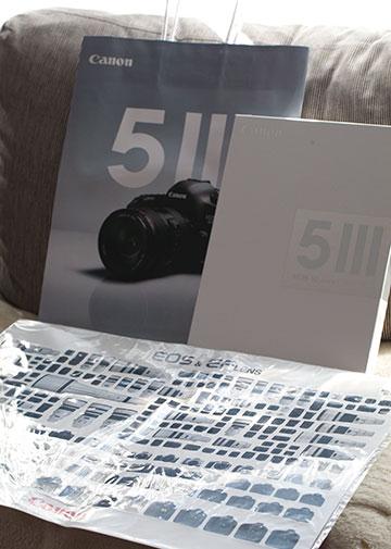 Specialbox_5d3_01