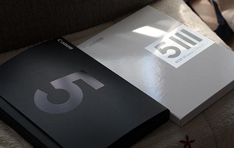 Specialbox_5d3_02
