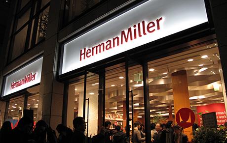 Hermanmiller_01