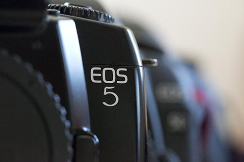 Eos5_02