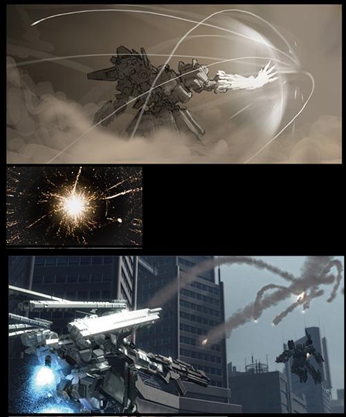 Armoredcore_2