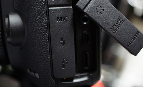 Usb_eos_5d_mark_iii