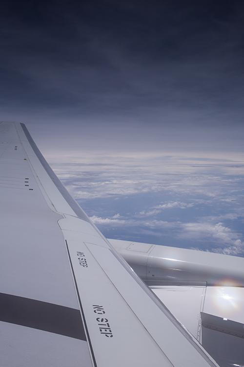 AUGM鹿児島 2012 御礼