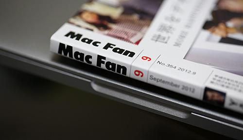 Macfan_9_1