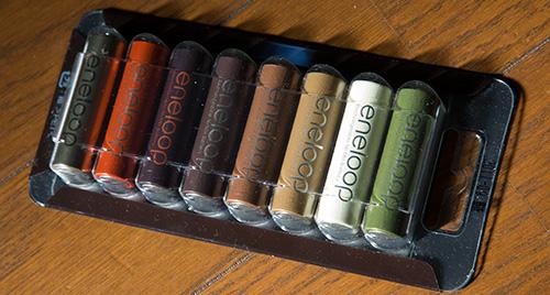 Eneloop_tones_chocolat_13