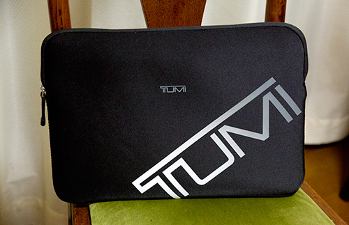 Tumi_laptop_cover_1