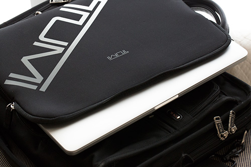 Tumi_laptop_cover_2
