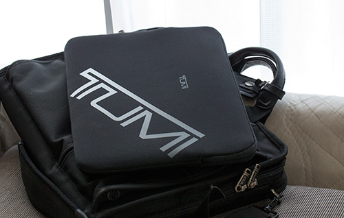 Tumi_laptop_cover_7